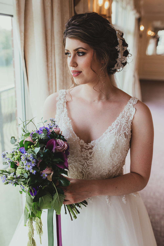 Essex bride magazine, stoke-by-nayland weddings