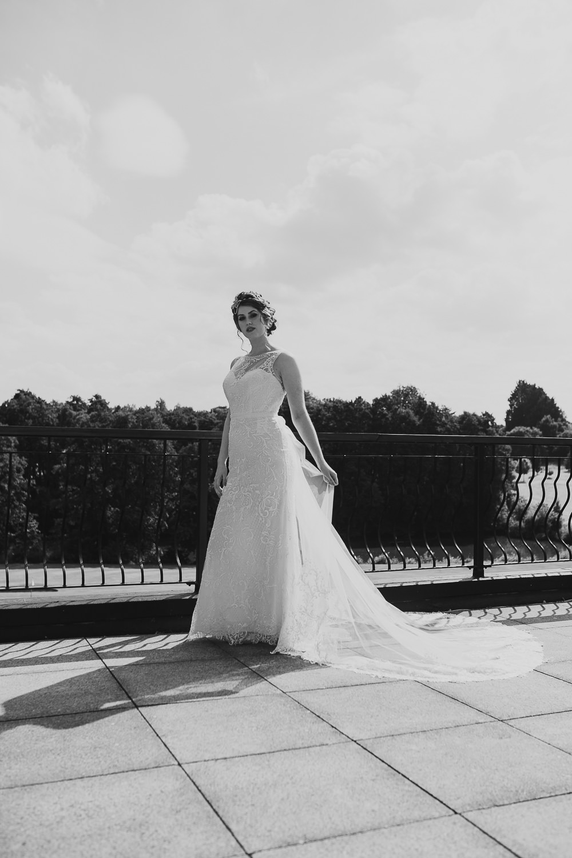 essex bride magazine stoke-by-nayland wedding venue