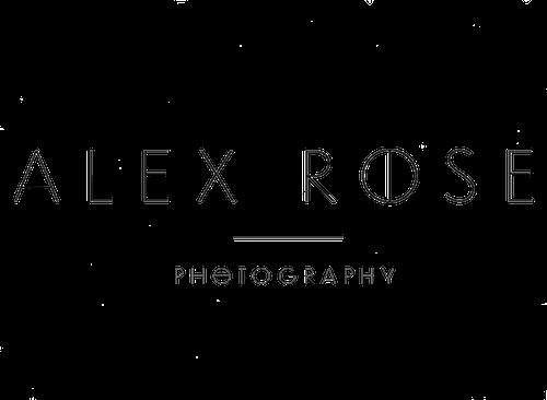 Alex Rose Photography